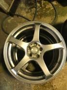 RS Wheels. x17, 5x100.00