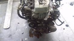 Двигатель в сборе. Nissan Presage, U30 Nissan Bassara, JU30 Двигатель KA24DE. Под заказ