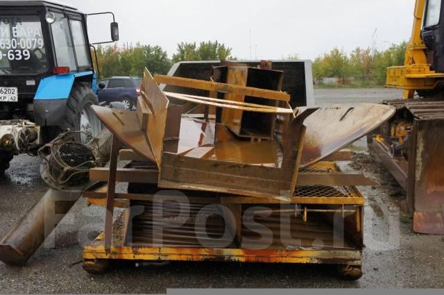 Продажа скруббер бутара сб - 100 (промприбор)
