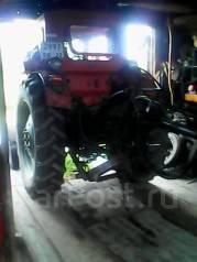 ЛТЗ Т-40М. Продаётся трактор Т-40м, 3 000 куб. см.