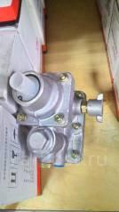 Педаль. Bull SL930 NEO S300 Двигатели: WEICHAI, DEUTZ