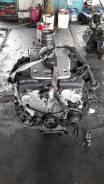 Двигатель в сборе. Nissan Fuga, Y50 Nissan Skyline, NV36, V36 Двигатель VQ25HR