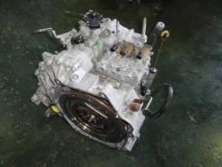 Вариатор. Honda Fit Aria, GD8, GD6