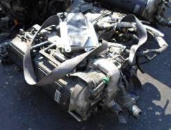 Двигатель в сборе. Toyota Estima Emina, TCR20G, TCR21G Toyota Estima Lucida, TCR20G, TCR21G, TCR20, TCR21 Двигатель 2TZFE