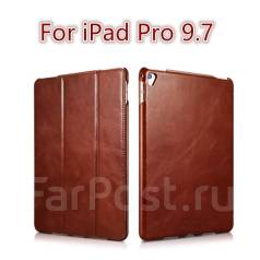 Чехлы для Apple iPad.