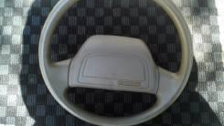 Руль. Toyota Lite Ace, CR30, CR30G, CR31, CR31G Toyota Town Ace, CR30, CR30G, CR31, CR31G