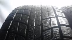 Dunlop Winter Maxx. Зимние, 2014 год, износ: 30%, 4 шт