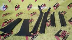 Панель салона. Toyota Chaser, LX90, JZX90, GX90, SX90 Toyota Mark II, LX90, GX90, LX90Y, JZX90E, JZX90, SX90