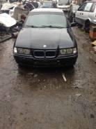 BMW 3-Series. WBAC31000EG86814, M40