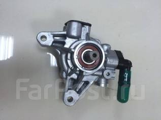 Гидроусилитель руля. Honda Accord Honda Accord Tourer Двигатели: K20A6, K20Z2, K24A3, N22A1, 2400CC