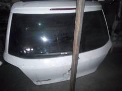 Дверь багажника. Mitsubishi Airtrek, CU5W, CU4W, CU2W