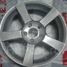Ford. 6.5x16, 5x108.00, ET52.5, ЦО 63,4мм.