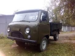 УАЗ 3303 Головастик. Продаётся УАЗ головастик 3303, 2 400 куб. см., 1 500 кг.