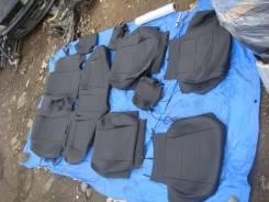Чехол. Nissan Laurel, SC35, HC35, GC35, GCC35, GNC35