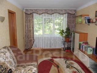 2-комнатная, улица Мусоргского 15ж. Седанка, частное лицо, 41 кв.м. Интерьер