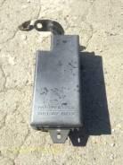 Блок предохранителей. Subaru Impreza WRX STI, GF8, GC8