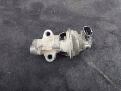 Клапан egr. Mazda Familia, BJEP Mazda 323, BJ Двигатель RF