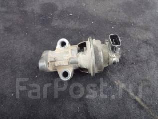 Клапан egr. Mazda 323, BJ Mazda Familia, BJEP Двигатель RF