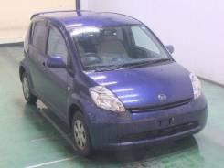 Радиатор отопителя. Daihatsu Boon, M310S Двигатель 1KRFE