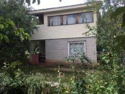 Продаю дачу. Тукаев, р-н Снт Искра, площадь дома 80 кв.м., централизованный водопровод, электричество 12 кВт, отопление твердотопливное, от частного...
