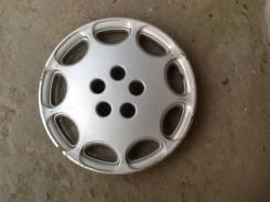 "Колпак Toyota R14. Диаметр 14"", 1 шт."