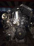 Двигатель в сборе. Honda Stream, RN1, RN4, RN5, RN2, RN3, RN8, RN6, RN7 Двигатель D17A
