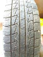 Roadstone Winguard. Зимние, без шипов, 2014 год, износ: 20%, 4 шт
