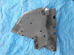 Защита топливного бака. Subaru Outback, BPE, BPH, BP, BP9 Subaru Legacy, BLE, BP5, BP9, BL5, BL9, BPE, BPH Subaru Legacy B4, BLE, BL5, BL9 Двигатели...