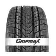 Gripmax Status Pro Winter. Зимние, без шипов, без износа, 4 шт. Под заказ