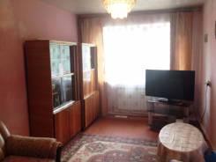 2-комнатная, улица Подгорная 7. Кавалеровский, частное лицо, 45 кв.м. Интерьер