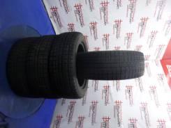Toyo Garit G5. Зимние, 2012 год, износ: 20%, 4 шт