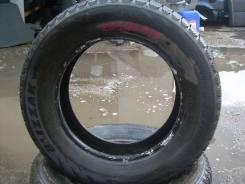 Bridgestone Blizzak W800. Зимние, без шипов, износ: 20%, 2 шт