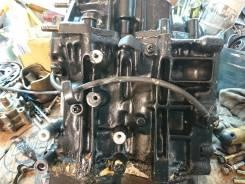 Мотор лодочный Тохатсу 30