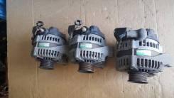 Генератор. Lexus LS430, UCF30 Lexus SC430, UZZ40 Toyota Celsior, UCF31, UCF30 Двигатель 3UZFE