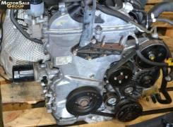 Двигатель X25D1 Chevrolet / Daewoo Epica