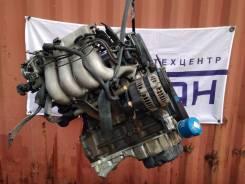 Двигатель G4JP Hyundai Sonata (контрактный)