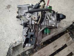 МКПП M5BF1 Hyundai Accent, Lantra, Elantra