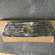 Решетка радиатора. Lexus LX470
