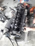 Продажа двигатель на запчасти Nissan /Renault K9K CDI 1.5