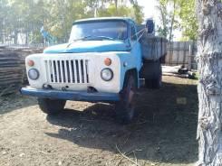 ГАЗ 53. Продам , 4 000 куб. см., 5 000 кг.