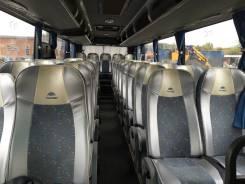 Yutong. Продаётся Автобус Ютонг 6899, 6 700 куб. см., 35 мест