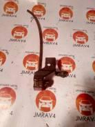 Датчик абсолютного давления. Toyota RAV4, SXA15, SXA10, SXA11, SXA16 Двигатель 3SFE