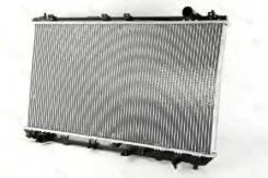 Радиатор охлаждения двигателя. Toyota: Mark II Wagon Qualis, Camry, Solara, Windom, Camry Gracia Lexus ES300, MCV20 Двигатели: 2MZFE, 5SFE, 1MZFE, 5SF...
