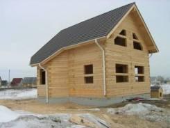 Строительство качественных деревянных домов по доступным ценам.