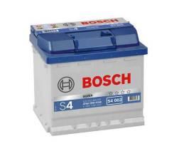 Bosch. 52 А.ч., Обратная (левое), производство Европа