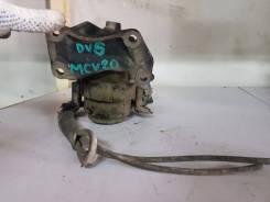 Подушка двигателя. Toyota Windom, MCV20, MCV21 Двигатель 1MZFE