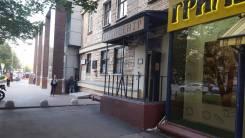 Предлагается к продаже торговое помещение площадью 171,6 м2. Улица Викторенко 3, р-н САО, 171 кв.м.