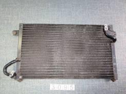 Радиатор кондиционера. Mitsubishi Pajero, V23C, V14V, V44WG, V24C, V43W, V23W, V34V, V24WG, V44W, V24V, V24W