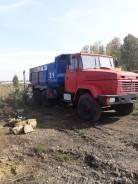 Краз. Продам самосвал КРАЗ, 14 000 куб. см., 20 000 кг.