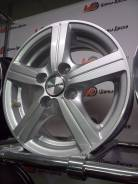 TGRACING LZ369. 5.0x13, 4x98.00, ET38, ЦО 58,5 мм.